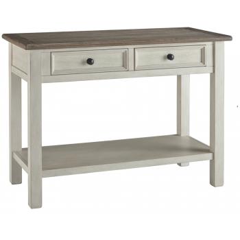 Cabinet - Console - Sofa Table