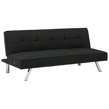 Futons & Flip Flop Sofa