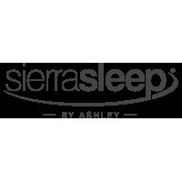 Sierra Sleep By Ashley