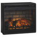 Fireplace Insert Infrared  + $327.00