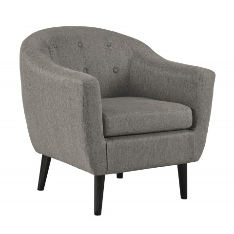 Klorey - Accent Chair