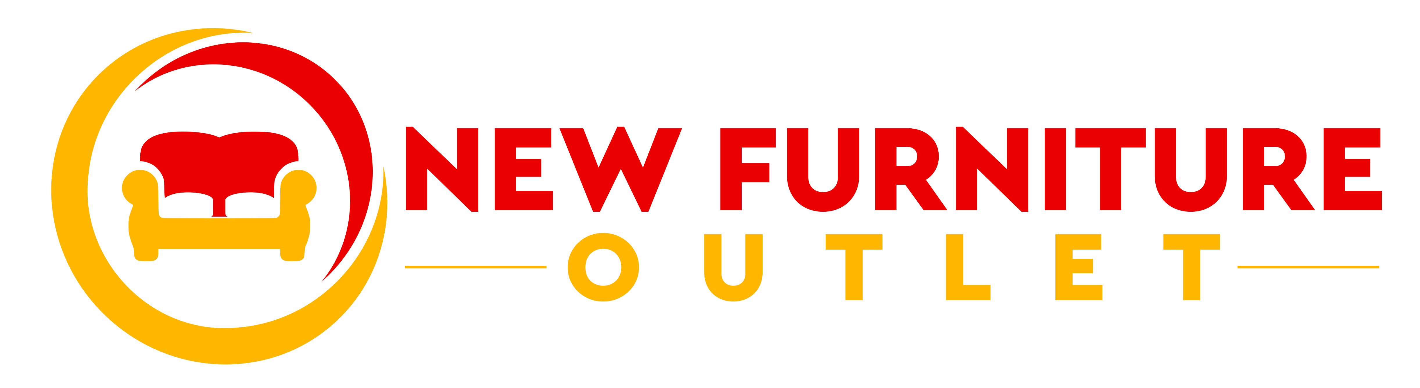 New Furniture Outlet