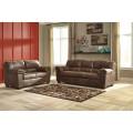 Bladen - 2pc Living Room Sleeper Set