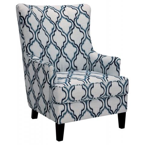LaVernia - Accent Chair