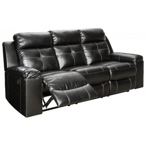 Kempten - Reclining Sofa
