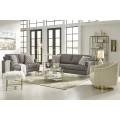Arcola - 2pc Living Room Set