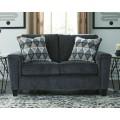 Abinger - 2pc Living Room Set