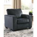 Altari - 3pc Living Room Set