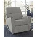 Altari - 2pc Living Room Sleeper Set